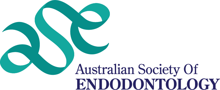 Australian Society of Endodontology